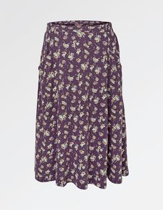 Get dressed up this season with our gorgeous range of dresses & skirts, now half price! Dress Skirt, Dress Up, Ladies Fashion, Womens Fashion, Skirts For Sale, Thumbnail Image, Fat Face, Ditsy, Get Dressed