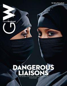 FUCKIN good cover - http://smh.com.au