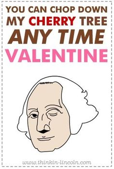 George Washington shaking it up. Nerdy Valentines, Geek Out, Life Humor, I Love Him, Cool Things To Make, Puns, Make Me Smile, I Laughed, Haha