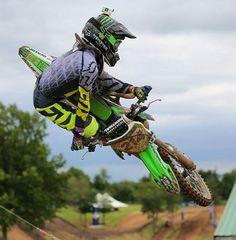 . Motocross Love, Motocross Girls, Mx Racing, Man Cave Garage, Dirtbikes, Bike Life, Bmx, Cars And Motorcycles, Motorbikes