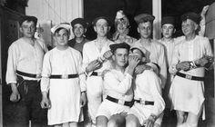 german barracks funny - Google Search Funny Google Searches, Wwii, Underwear, German, Deutsch, World War Ii, German Language, Lingerie