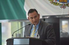 Chihuahua, Chih.- En entrevista con el diputado presidente de la Comisión de Participación Ciudadana, Gustavo Alfaro Ontiveros dio a conocer