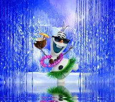 olaf from frozen - Yahoo Image Search Results