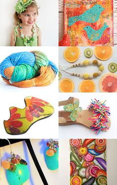 HELLO MY FRIENDS by tornpapermemories on Etsy--Pinned with TreasuryPin.com