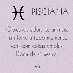 Zodiac Mind, Pisces Zodiac, Fishing Signs, Pisces Woman, Funny Illustration, Wisdom, Thoughts, Humor, Words