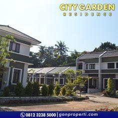 City Garden Residence! ------------------------------------------- Tersedia Tipe: 45, 60, 62, 80! DP Mulai 70 Juta! ------------------------------------------- Info Hubungi 0812 3238 5000 (Telp/WA) Spesifikasi dan Pricelist cek di www.ganproperti.com  #house #rumahnyaman #properti #perumahan #property #realestatelife #realestate #rumah #rumahminimalis #rumahku #rumahbandung #perumahanbandung #pasopati #website #jualrumah #ganproperti #lokasistrategis #rumahbaru #pasteurbandung #houseoftheday