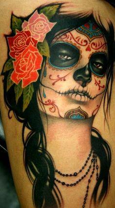 tatuagens-de-catrinas-10