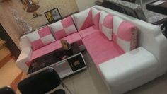 Brand new sofa and comfortable with warrenty.I am importing good quality sofa set with good material  % satisfaction.Call or whatapp me 9681583198