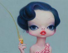2013 GIRL №13-8, Wang Zhijie (aka Wang ZhiJie or Wang Zhi Jie) was born in 1972 in Qi Xian, Shanxi Pr, China)