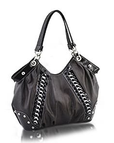 Purse Party Package   Make Money With Wholesale Handbags. Learn The Purse  Party Business For