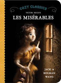 Cozy-Classics-Les-Miserables