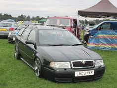 Skoda Octavia Estate at 2015 Mk1, My Ride, Volkswagen, Clever, Cars, Vehicles, Autos, Automobile, Vehicle