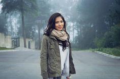 Winter | por Kimmie Lima ® #kimmielima #people #wintertime #inverno #fotografia #peoplephotography #photography