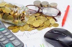 John Labunski is an experienced finance guru who suggests long-term budgeting to have better saving success. For more details visit at: http://johnlabunski.jigsy.com/