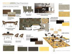 Presentation Board Arch Architectural Presentation Pinterest