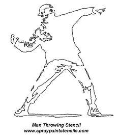 manthrowing-stencil.gif (610×708)