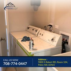 Bathroom Remodeling Contractors, Remodeling Costs, Home Improvement Contractors, Home Remodeling, Small Bathroom, Kitchen Remodel, Chicago, Home Appliances, Small Shower Room