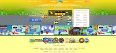15 Free Online Games Websites For Game Websites For Kids, Online Game Websites, Math Games For Kids, Play Game Online, Educational Games For Kids, Online Games, Romantic Good Night Messages, Video Game Storage, Video Game Crafts