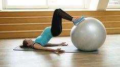 Training in der Schwangerschaft Exercise, Sports, Parents, Pregnancy, Losing Weight, Health, Ideas, Ejercicio, Hs Sports