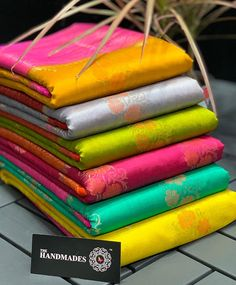 Kanjivaram Sarees Silk, Indian Silk Sarees, Soft Silk Sarees, Fancy Sarees Party Wear, Cotton Saree Blouse Designs, Silk Sarees With Price, Silk Sarees Online Shopping, Baby Girl Dress Patterns, Designer Silk Sarees