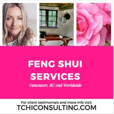 This quick and easy feng shui color guide will help you find your very best feng shui kitchen colors!