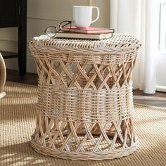 Most Simple Tricks Can Change Your Life: Wicker Furniture Deck wicker chair reading corners.How To Clean Wicker Baskets. Wicker Table, Wicker Furniture, Wicker Baskets, Painted Furniture, Mirror Furniture, Wicker Dresser, Wicker Mirror, Wicker Planter, Wicker Shelf