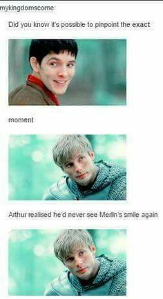 633 Best Merlin images in 2019 | Merlin, Merlin, arthur