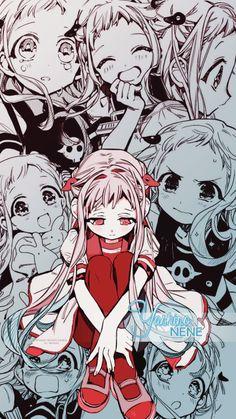Wallpaper W, Cute Anime Wallpaper, Anime Collage, Anime Art, I Love Anime, Anime Guys, Anime Films, Anime Characters, Flowey Undertale