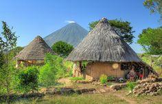 Casal faz mapeamento de diversas ecovilas e comunidades sustentáveis no continente americano