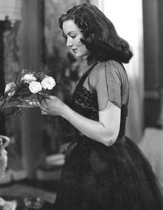 """gatabella:  """" Maria Felix, 1950s  """""""