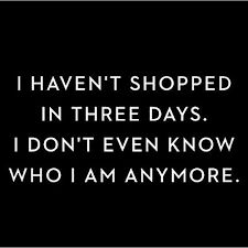 :D  #shoes #loveshoes  #fortheloveofshoes https://fortheloveofshoesllc.com/