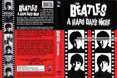 Beatles Hard Days Night Magazine | POOLMIX 80 Vol 1 (2010)