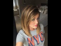 Download video how to balayage ombre step by step hair painting how to ombre your hair with revlon frost and glow youtube pmusecretfo Choice Image
