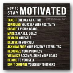 motiv8ionteam compete competitor athlete fitness motivation motivationalquotes fitnessmotivation motivational motivationmonday motivated gymmotivation weightlossmotivation staymotivated bodybuildingmotivation goals