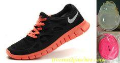 Femmes Nike Free Run 2 Noir Reflective argent Bright Mango Shoes Nike Shoes Online, Nike Shoes Cheap, Nike Free Shoes, Nike Shoes Outlet, Cheap Nike, Buy Cheap, Nike Free Run 2, Free Running Shoes, Nike Running