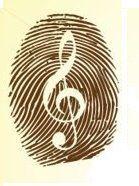 identity/ fingerprint