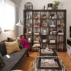 Cómo deberías decorar la sala de tu casa según tu profesión