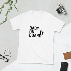 Premium For This Child I Prayed Pregnancy Announcement Mother/'s Day Gift for Mom gift for her tshirt 3001 Bella Canvas Unisex shirt