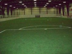 Mansion with indoor soccer field  Bubble Parties@ Johnson City Indoor Soccer! | Soccer | Pinterest ...