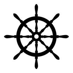 Strepik Helm Tattoo #tattoo #for #a #week #tattooforaweek #tattoos #t4aw #temporary #temporarytattoo #temporarytattoos #strepik #helmtattoo #helm #strepiktattoo