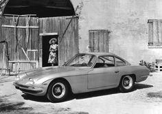 1964-Lamborghini-350-GT.jpg (640×452)