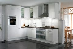 Bargain Kitchens- Quality Kitchens Discounted Price Affordable DIY » Gallery