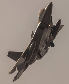 F22, Stealth Aircraft, Fighter Jets, Instagram, Aviation, Military, Pilots, Planes, Military Man