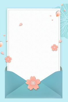 Flower Background Wallpaper, Theme Background, Flower Backgrounds, Background Pictures, Wallpaper Backgrounds, Iphone Wallpaper, Borders For Paper, Borders And Frames, Molduras Vintage