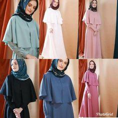 Fn Ramadhan cape Rp.  93.000 Material : wolfice Size : allsize fit to L  Informasi dan pemesanan hubungi kami SMS/WA +628129936504 atau www.ummigallery.com  Happy shopping   #jilbab #jilbabbaru #jilbabpesta #jilbabmodern #jilbabsyari #jilbabmurah #jilbabonline #hijab #Kerudung #jilbabinstan #Khimar #jilbabterbaru #jilbab2018 #jilbabkeren #jilbabmodis #bajumuslim #gamis #syari #jilbabhitz #jilbabinstan #grosirjilbab