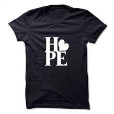 HOPE - #tshirt pattern #baggy hoodie. CHECK PRICE => https://www.sunfrog.com/Faith/HOPE-35346858-Guys.html?68278