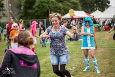 Camp Bestival 2015  Top tips for this years bash.