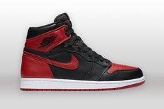 6744a11ef7ee Air Jordan 1 Retro GS