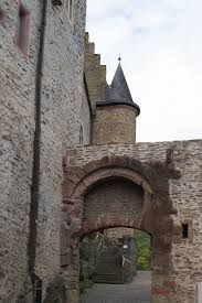 Image result for castle terminology with pictures