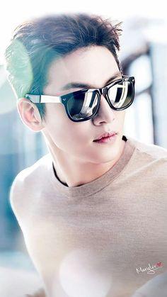 ❤❤ 지 창 욱 Ji Chang Wook ♡♡ that handsome and sexy look . Park Hyun Sik, Park Hae Jin, Park Seo Joon, Hot Korean Guys, Korean Men, Asian Men, Ji Chang Wook Healer, Ji Chang Wook Smile, Asian Actors